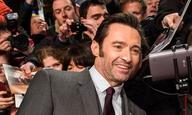 Berlinale 2017: Μέρα 9η, όπου το χαμόγελο του Χιου Τζάκμαν έδιωξε τη βροχή