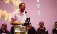 Νύχτες Πρεμιέρας 2019: Βραβεία πρωτοεμφανιζόμενων και μικρού μήκους made in Greece