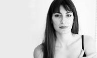 Flix 2020 | Η Τζάνις Ραφαηλίδου θα ήθελε να είχε μοιραστεί με όλους την πρεμιέρα της σε μεγάλη οθόνη