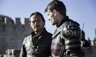 Αυτές είναι οι φωτογραφίες του φινάλε του έβδομου κύκλου του «Game of Thrones»