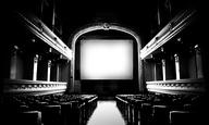 Είστε φοιτητής και σινεφίλ; Γραφτείτε στον Κινηματογραφικό Τομέα Π.Ο.Φ.Π.Α.