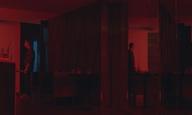 Το «Astrometal» του Ευθύμη Kosemund Σανίδη στο διαγωνιστικό ταινιών μικρού μήκους της Βενετίας