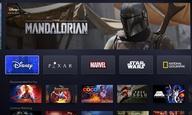 Οι ανακοινώσεις του Disney+ προκάλεσαν ενθουσιασμό. Κυρίως για το κόστος της συνδρομής του