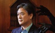Τι γυρεύει ο Παρκ Τσαν-γουκ στην Αγρια Δύση;