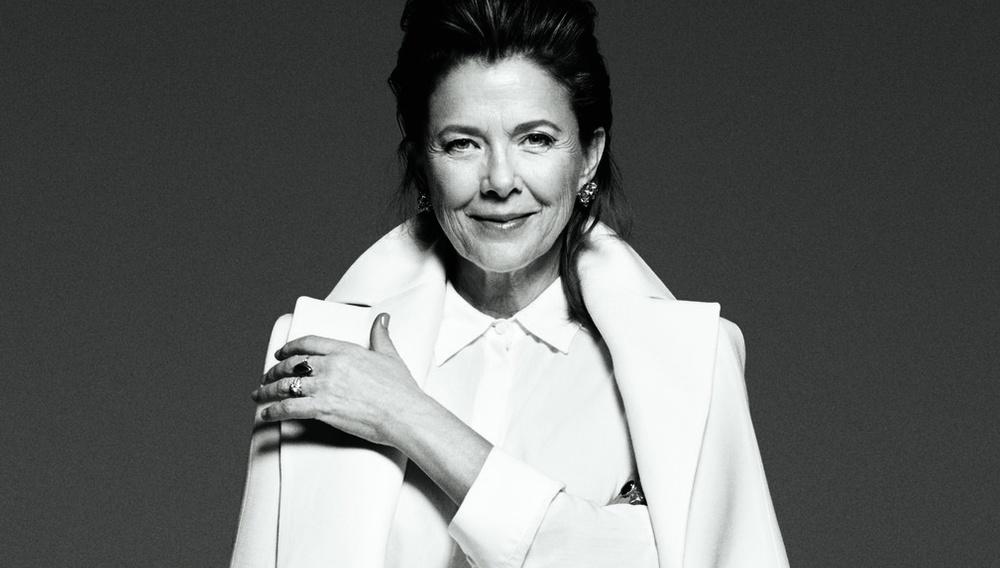 «20th Century Women»: Ολος ο κόσμος μιλά για το πρώτο Οσκαρ της Ανετ Μπένινγκ