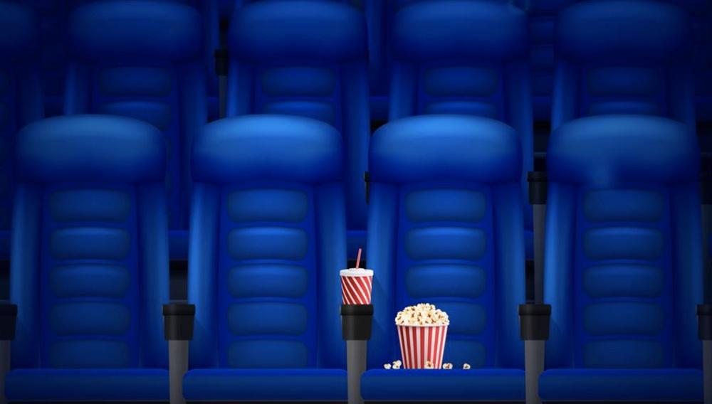 Για πόσο θα μείνουν κλειστά τα κλειστά σινεμά;
