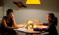 Βραβεία Ιρις 2020 | Οι υποψήφιοι - Πρωτοεμφανιζόμενη Σκηνοθέτης | Ρηνιώ Δραγασάκη