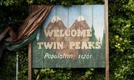 Οι πρωταγωνιστές του «Twin Peaks» μάς υποδέχονται στα παρασκήνια του 3oυ κύκλου