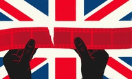 Ηνωμένο Βασίλειο και Ευρωπαϊκή Ενωση: μια (κινηματογραφική) σχέση από την αρχή