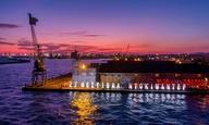 23ο Φεστιβάλ Ντοκιμαντέρ Θεσσαλονίκης: Τα βραβεία