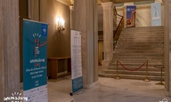 Animasyros 2021: Παρουσίαση προγράμματος στο Δημοτικό Θέατρο Πειραιά