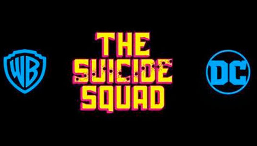 Αυτό είναι το καστ της «Ομάδας Αυτοκτονίας 2»