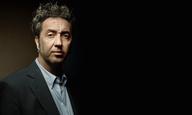 Πάολο Σορεντίνο: «Το σινεμά είναι ένας τρόπος να νικήσεις τη βαρεμάρα της αληθινής ζωής»