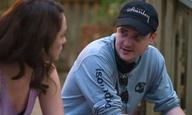 Ο Μάικ Φλάναγκαν επιστρέφει στο Netflix με νέα σειρά τρόμου, το «Midnight Mass»