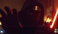 Το νιώσατε; Νέο τρέιλερ(άκι) για το «Star Wars: The Force Awakens»