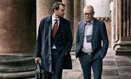 To «The Investigation» μεταφέρει στην τηλεόραση ένα από τα πιο ανατριχιαστικά κι απίστευτα εγκλήματα των τελευταίων χρόνων