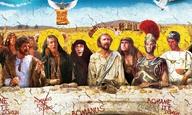 Αφιέρωμα | Η Βίβλος με τον τρόπο του Flix: «Ενας Προφήτης μα τι Προφήτης» του Τέρι Τζόουνς