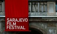 Δύο ελληνικά πρότζεκτ στο CineLink του Διεθνούς Φεστιβάλ του Σαράγεβο