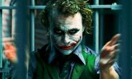 Το πρότζεκτ «Joker» θα έχει την υπογραφή του Μάρτιν Σκορσέζε!