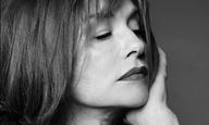(Τουλάχιστον) 5 σοβαροί λόγοι για τους οποίους η Ιζαμπέλ Ιπέρ είναι η καλύτερη ηθοποιός στον κόσμο!