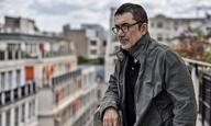 «Τα Ξερά Χόρτα»: η επόμενη ταινία του Νουρί Μπιλγκέ Τζεϊλάν, έχει έναν πολύ Νουρί Μπιλγκέ Τζεϊλάν τίτλο
