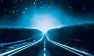 «Science Fiction: Ταξίδι στο Αγνωστο»  - Η έκθεση της χρονιάς στη Στέγη του Ιδρύματος Ωνάση