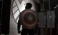 «Αν σε πυροβολούν, είναι κακοί!» Νέο clip από το «Captain America: The Winter Soldier»