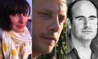 Αυτά είναι τα νέα πρόσωπα του Ελληνικού Κέντρου Κινηματογράφου
