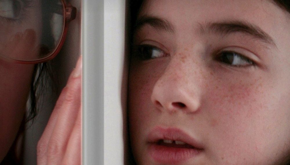 H Ρηνιώ Δραγασάκη θέλει η πρώτη της ταινία μεγάλου μήκους να είναι ένα pop φαινόμενο