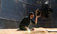 Μετά το «Ενα Ησυχο Μέρος», ο Τζον Κραζίνσκι ετοιμάζεται για «Life on Mars»