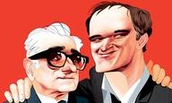 Oscars 2020: Οι σκηνοθέτες της χρονιάς στις υποψηφιότητες του Σωματείου Αμερικάνων Σκηνοθετών