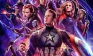 To «Avengers: Endgame» θα έχει επική διάρκεια τριών ωρών – είναι όμως πραγματικά απαραίτητο;