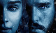 «Game of Thrones»: The Soundtrack Extravaganza