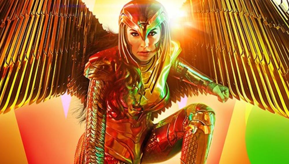 Το «Wonder Woman 3» πήρε το πράσινο φως από την Warner