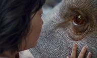 Το πρώτο τρέιλερ του «Okja» αποκαλύπτει μια οργιαστική περιπέτεια φαντασίας