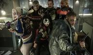 Εξόριστος από το «Guardians of the Galaxy», o  Τζέιμς Γκαν βρίσκει καταφύγιο στο «Suicide Squad»