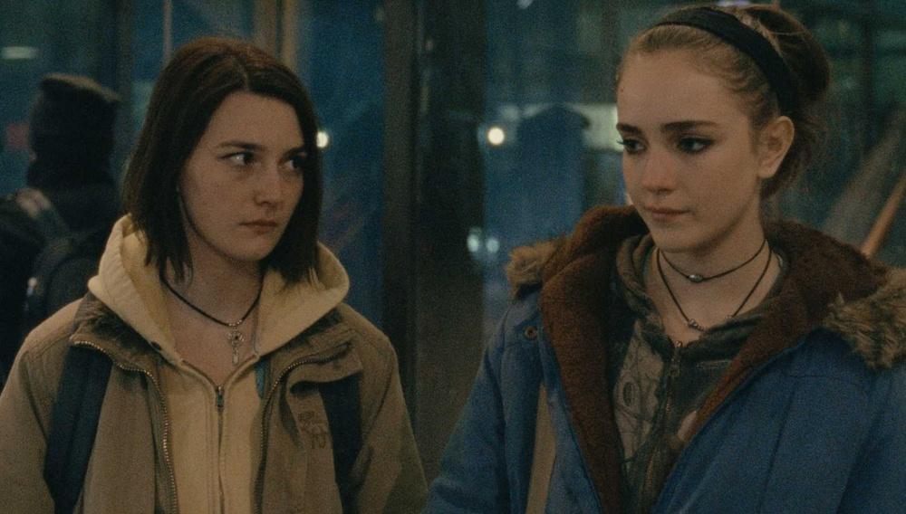 Berlinale 2020: To Never Rarely Sometimes Always, είναι χαμηλότονα, συγκλονιστικά, ανθρώπινα πολιτικό