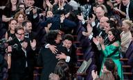 Oscars 2020 | Δείτε όλους τους  ευχαριστηριους λόγους και τις στιγμές που αξίζει να θυμάστε