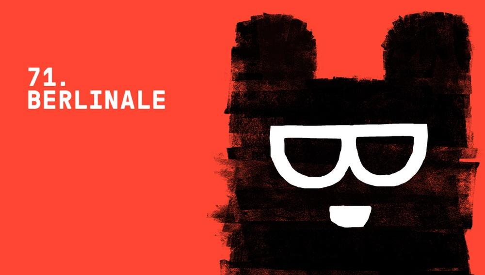 H Berlinale του 2021 ξεκινάει. Το Flix την παρακολουθεί - από το σπίτι!