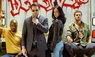 Νέο βίντεο με τους «Defenders» αποκαλύπτει την ημερομηνία κυκλοφορίας τους στο Netflix