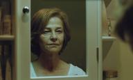 Δύο νέες σκηνές του «45 Years» φέρνουν την Σάρλοτ Ράμπλινγκ λίγο πιο κοντά στα Οσκαρ