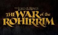 «Ο Αρχοντας των Δαχτυλιδιών» αποκτά anime ταινία με τίτλο «The War of Rohirrim»