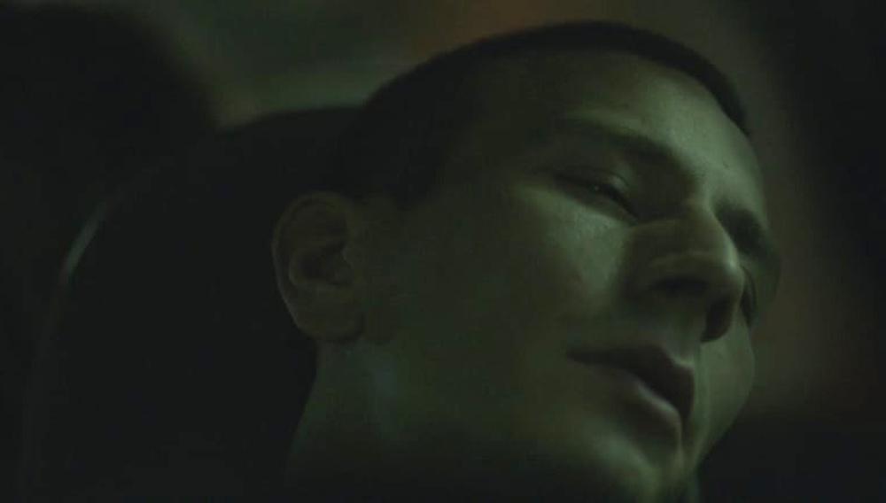Βενετία 2017: To «Astrometal» του Ευθύμη Kosemund Σανίδη είναι ένα οπτικό soundtrack για το τέλος του κόσμου
