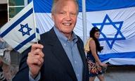 «Θα έπρεπε να σκύψετε το κεφάλι από ντροπή»: O Γιον Βόιτ επιτίθεται στην Πενέλοπε Κρουζ και τον Χαβιέ Μπαρδέμ για τη στάση τους κατά του Ισραήλ