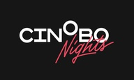 Cinobo Nights σε ένα θερινό δίπλα σας