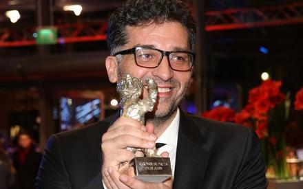 Berlinale 2016: Ο Ντάνις Τάνοβιτς ισοπεδώνει τα Βαλκάνια