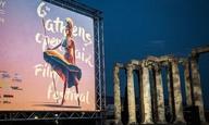 Το Athens Open Air Film Festival κάνει το καλοκαίρι στην πόλη να μοιάζει σινεμά!