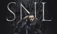 Το «Saturday Night Live» αποκαλύπτει τα spin-off του «Game of Thrones» που θέλουμε να δούμε!