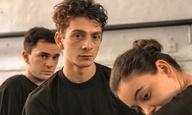 Κάννες 2019: To «And Then We Danced» αφηγείται με ακαταμάχητο τρόπο μια γνώριμη ιστορία