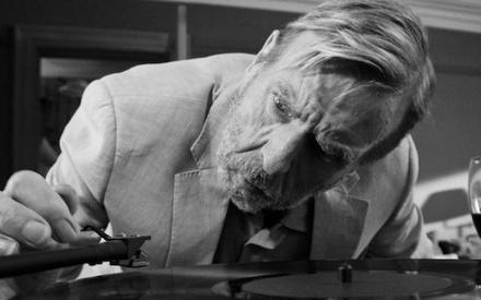 Berlinale 2017, μετά μουσικής: Δέκα τραγούδια που σιγοτραγουδήσαμε στο φεστιβάλ